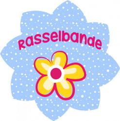 Kindertagespflege Rasselbande - Tagesmutter in Bergkamen/ Lünen
